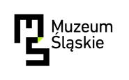 Nowe-logo-Muzeum-Śląskie